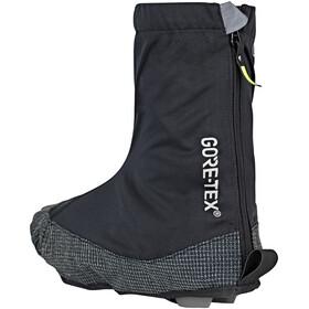 GORE WEAR C3 Gore-Tex Light Overshoes black